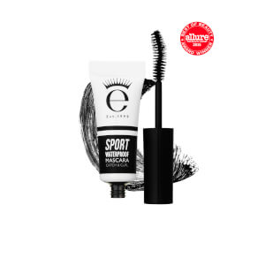 Eyeko Sport Waterproof Mascara Travel Size 4ml