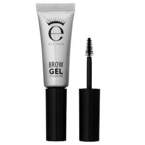 Brow Gel Travel Size