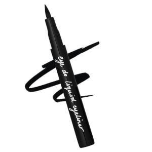 Eye Do Liquid Eyeliner Travel Size 1.2g