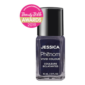 Jessica Phenom Vivid Colour 15 ml - 045 Star Sapphire