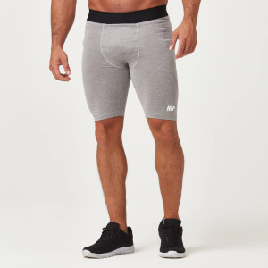 Myprotein Charge Compression Shorts