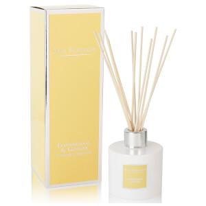 Max Benjamin Fragrance Diffuser - Lemongrass and Ginger
