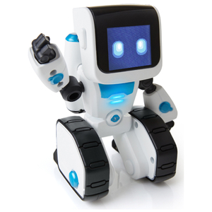 WowWee COJI Robot - White: Image 3