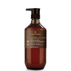 Theorie Green Tea Energizing Conditioner 13.5 fl oz