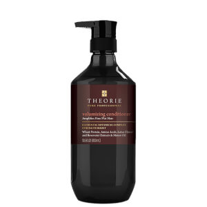 Theorie Pure Professional Volumizing Conditioner 13.5 fl oz
