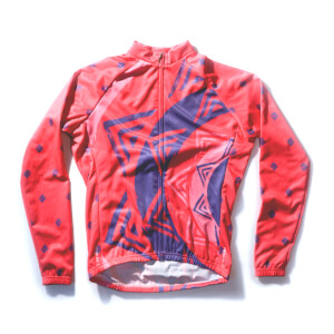 Primal Women's Sol Heavyweight Jersey
