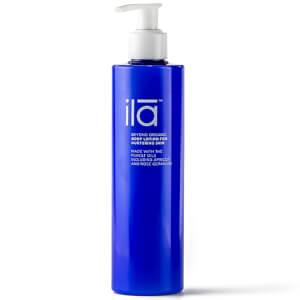 ila-spa Body Lotion for Nurturing Skin 300ml