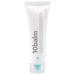 Indeed Labs 10 Balm Soothing Cream 30ml