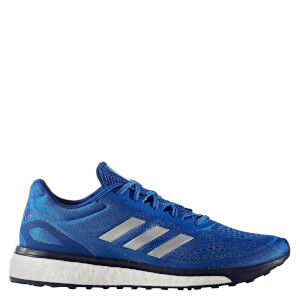 adidas Men's Response LT Running Shoes - Collegiate Royal