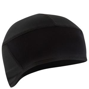 Pearl Izumi Barrier Skull Cap - Black - One Size