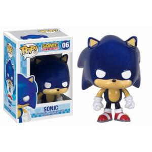 Funko Sonic Pop! Vinyl