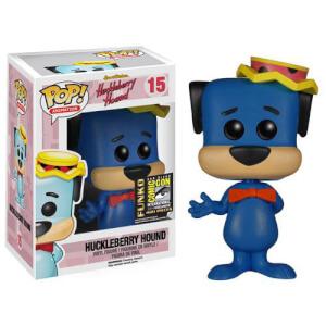Funko Huckleberry Hound (Dark Blue) Pop! Vinyl