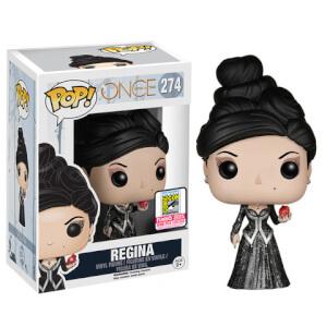 Funko Regina Pop! Vinyl