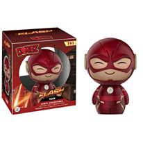 Vinyl Sugar Flash Dorbz
