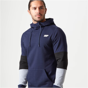 Sweat à capuche Superlite