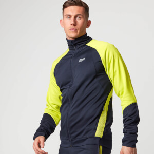 Strike Football Jacket