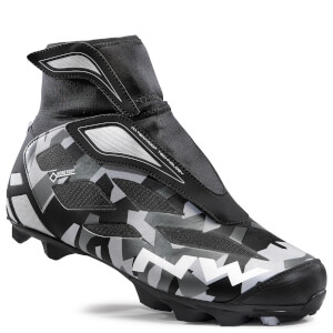 Northwave Celsius 2 GTX Winter Boots - Camo/Black