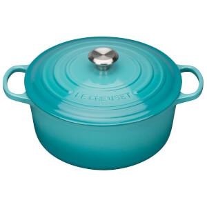 Cookware Kitchen Iwoot