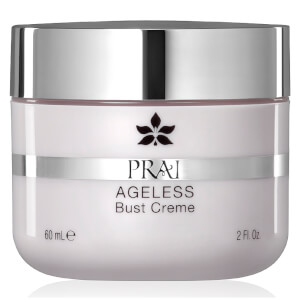 PRAI AGELESS crema busto (60 ml)