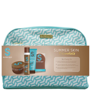 Sunescape Summer Skin Essentials Pack - Week in Fiji