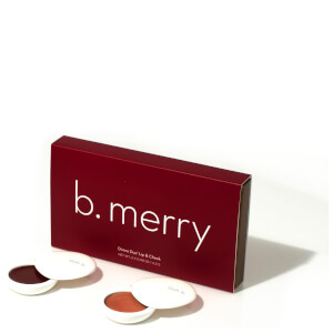 lilah b. b. merry Limited Edition Divine Duo Kit