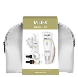 Medik8 Ultimate Radiance Kit