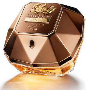 Eau de Parfum Lady Million Privé for Her de Paco Rabanne 80 ml