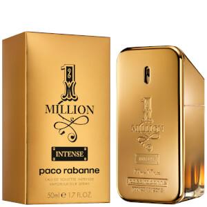 Paco Rabanne 1Million Privé for Him Eau de Parfum 50ml