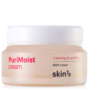 Skin79 Purimoist Cream 55ml