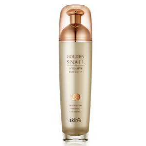 Émulsion Intensive Golden Snail Skin79 130 ml