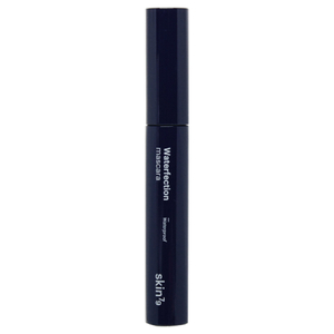 Skin79 Waterfection Mascara 9.5g