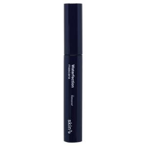 Skin79 Waterfection Mascara 9.5g
