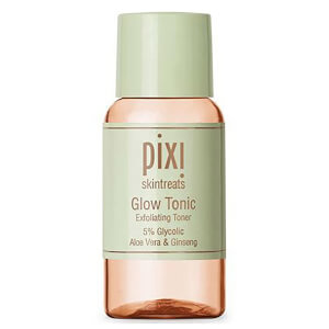 PIXI Glow Tonic (Free Gift)