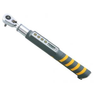 Topeak D-Torq Torque Wrench