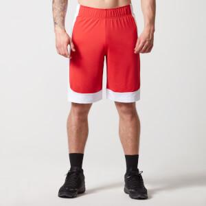Classic Dunk Shorts