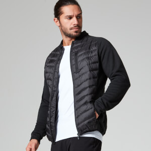 Chaqueta Bomber Pro-Tech Shield