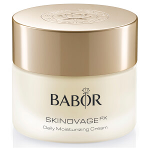 BABOR Vita Balance Daily Moisturizing Cream 50ml