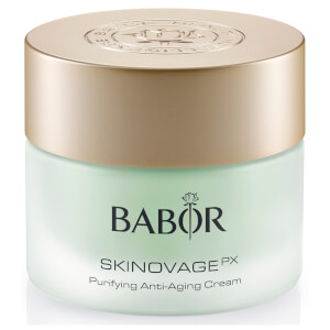 BABOR PURE Purify. Anti-Aging Cream 50ml