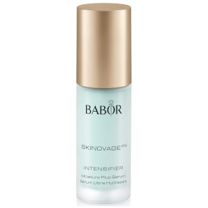 BABOR Intensifier Moisture Plus Serum 30ml
