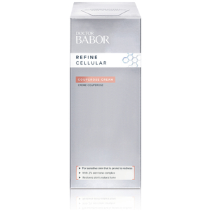 BABOR Intensifier Couperose Cream 50ml