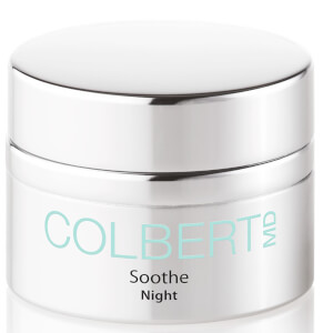 Colbert MD Soothe Night Cream -yövoide 30ml