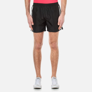 BOSS Hugo Boss Men's Lightfish Swim Shorts - Black