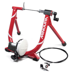 Minoura Mag Rider Turbo Trainer