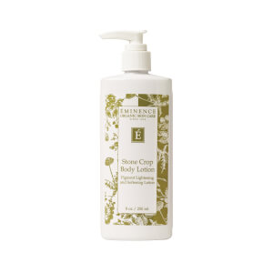 Eminence Stone Crop Body Lotion