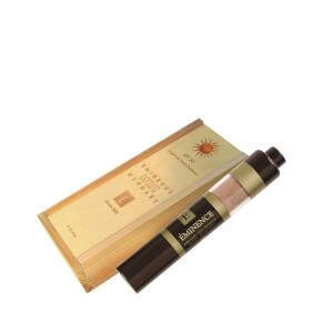 Eminence Sun Defense Minerals - No. 1 Honey Apple