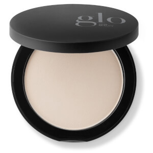 Glo Skin Beauty Perfecting Powder 8.7g