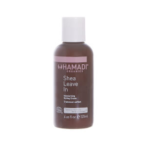 Hamadi Shea Leave In 4 fl oz