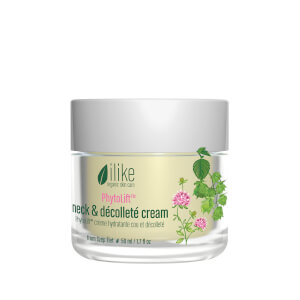 ilike PhytoLift Neck and Decollete Cream