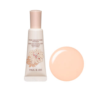 Paul & Joe Pore Smoothing Primer