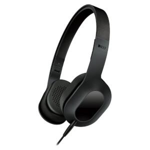 Casque Audio KEF M400 -Noir